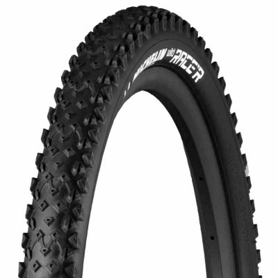 Guma 27.5x2,25 Michelin Wildrace'R2