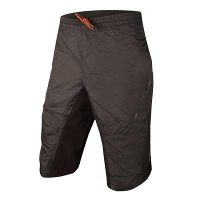 Endura hlačice Superlite-Waterproof M
