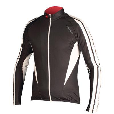 Endura jakna FS260-Pro Rubaix XL
