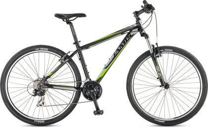 """Jamis bicikl Trail X 27.5"""" 19"""" 2015."""