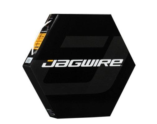 Bužir sajle mjenjača 4mm/50m SL Jagwire BIJELI