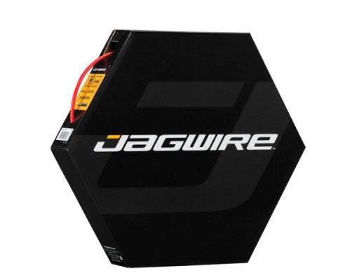 Bužir sajle mjenjača 4mm/30m SL Jagwire CRVENI