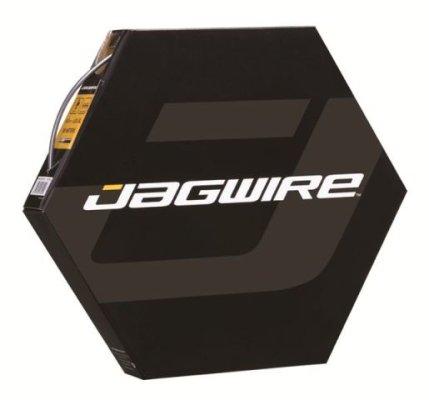 Bužir sajle kočnica 5mm/30m SL Jagwire SIVI