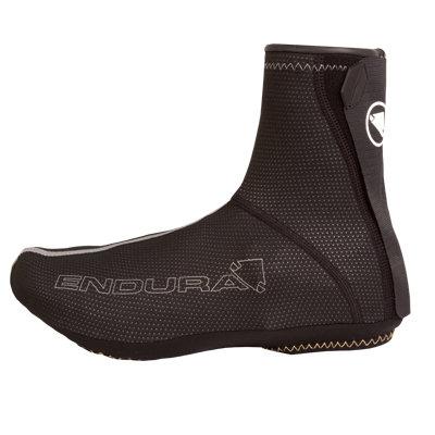 Endura navlake za cipele Dexter Black M