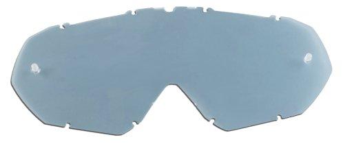 Zamjenske Leće O'Neal duple B-Flex blue