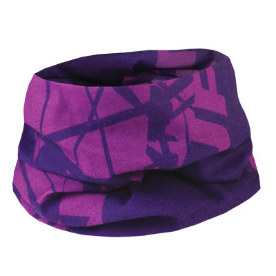 Endura marama MTB MultiTube purple