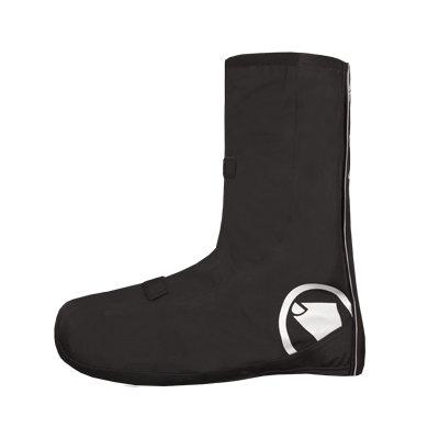 Endura navlake za cipele WP Gaiter M