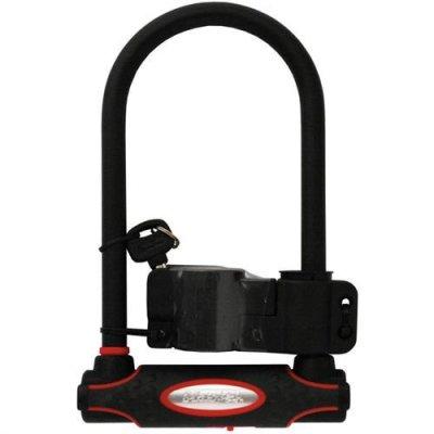 Lokot Master Lock U-lock/nosač 280x110x13mm