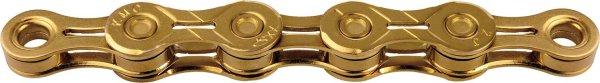 Lanac 11-brzina KMC X-11-EL GOLD