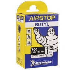 Zračnica 700x35-45 Michelin A3 622/635x35/47 A/V