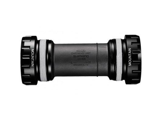 Ležaj pogona Hollowtec II XT BB-MT800