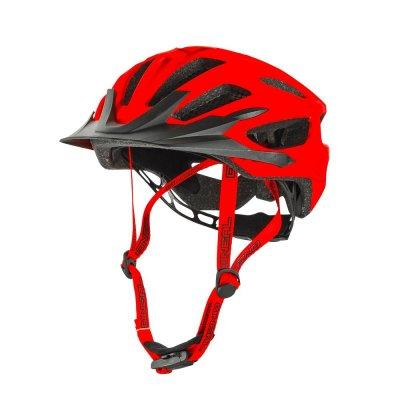 Kaciga Oneal Q RL helmet red L/XL