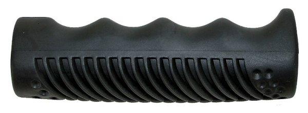 Gripovi PVC za poni 410254
