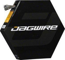 Sajla mjenjača Galvanizirana Jagwire 100 k/p