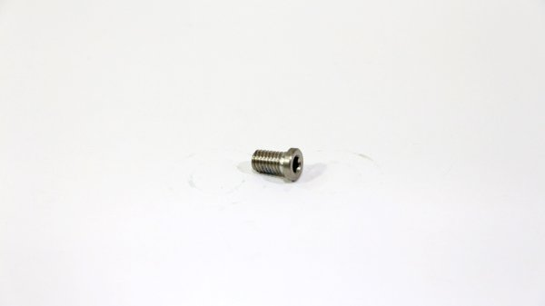 Vijak rame M6x10mm Rocky Mountain