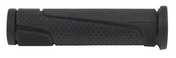 Gripovi PVC 125mm 410252