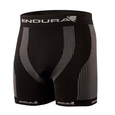 Endura gaća Engineered Boxer M