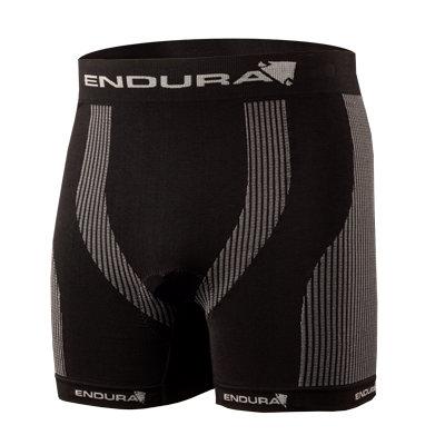 Endura gaća Engineered Boxer XL
