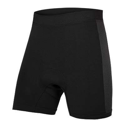 Endura gaća Engineered Boxer II L