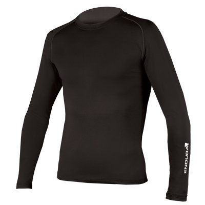 Endura majica Frontline base layer XL