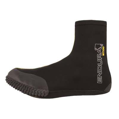 Endura navlake za cipele MT500 II M