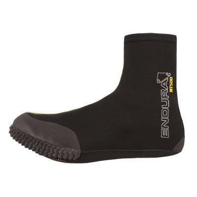 Endura navlake za cipele MT500 II L