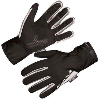 Endura rukavice Deluge II L