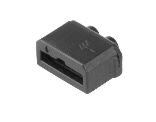 Konektori za dinamo Shimano kompaktibilan