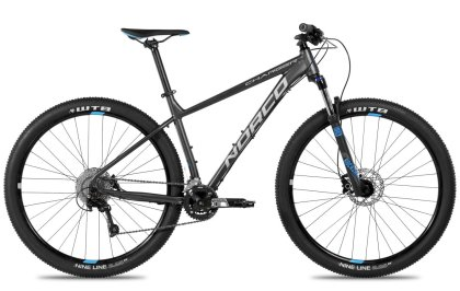 Norco bicikl Charger 9.3 XL 2017.