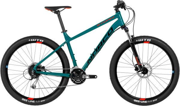Norco bicikl Storm 7.1 XL 2017.