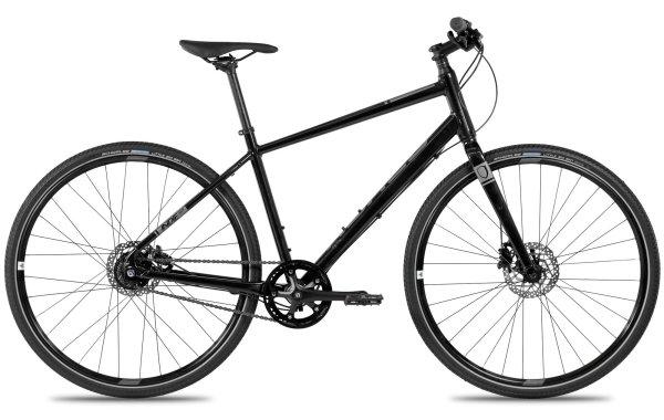 Norco bicikl INDIE IGH XL