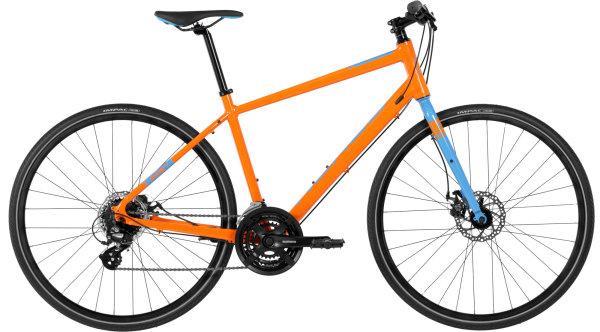 Norco bicikl INDIE 4 XL