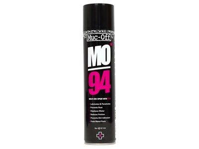 Muc-Off univrerzalni sprej MO-94 750ml 932