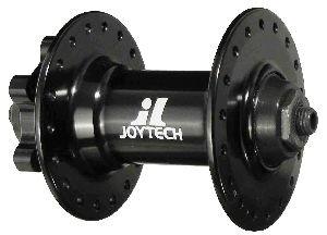 Naba I Disk Joytech D341DSE CRNA 32h