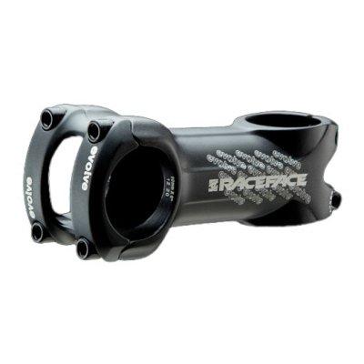 Lula Volana RACE FACE Evolve XC 31.8x110