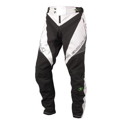 Endura hlače MT500 Burner BLK M