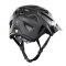Endura kaciga MT500 Black L-XL