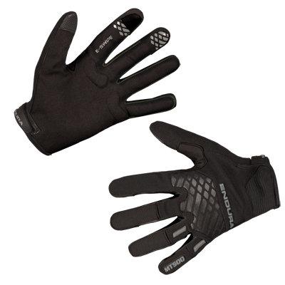 Endura rukavice MT500 II MB L