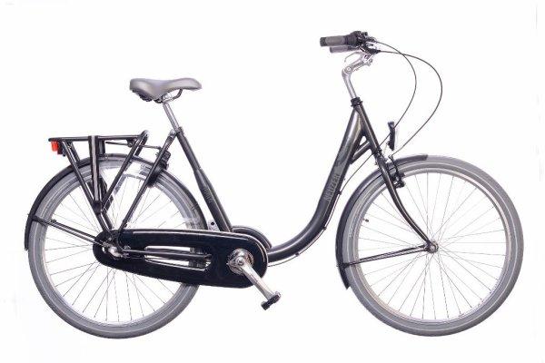 """Neuzer bicikl Duna 20"""""""