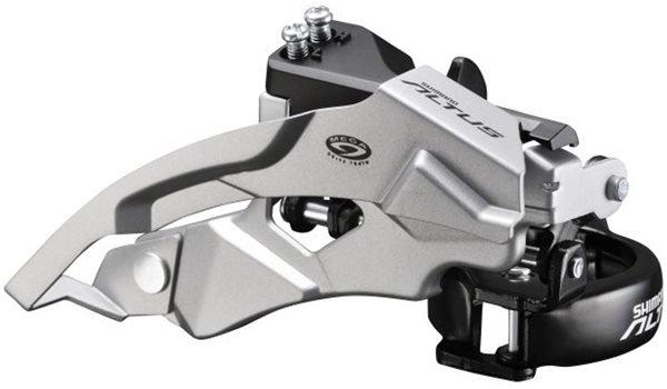 Mjenjač prednji FD-M370 top-swing