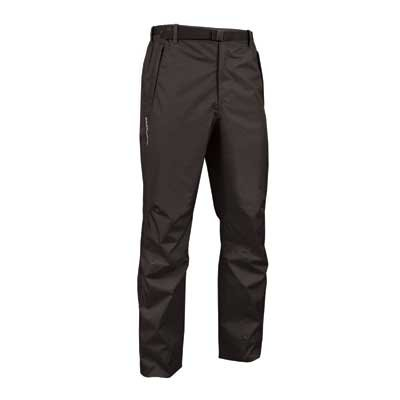 Endura hlače Men's Gridlock II L
