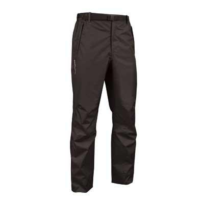 Endura hlače Men's Gridlock II XL