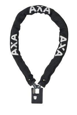 Lokot AXA Lanac Clinch+850x6 Black