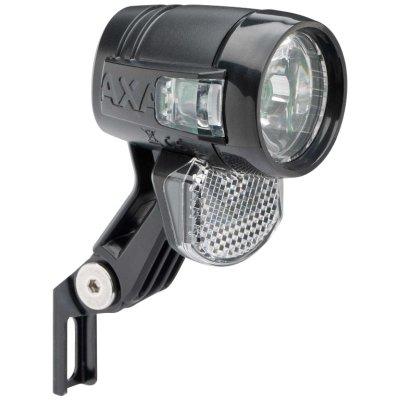 Svjetlo za Dinamo AXA Blueline 30-T Auto