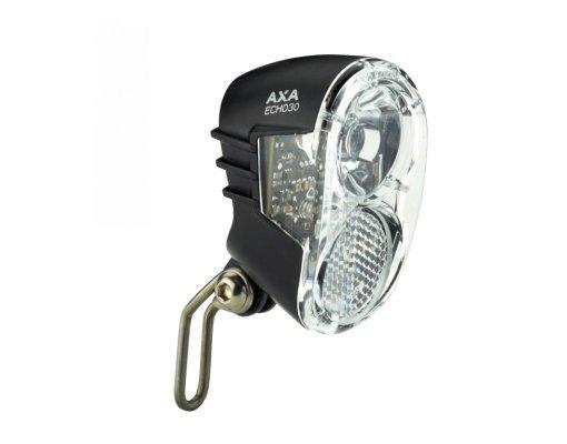 Svjetlo za Dinamo AXA Echo 15