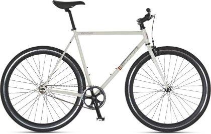 Jamis bicikl Beatnik 1-brzina 54cm 2018.