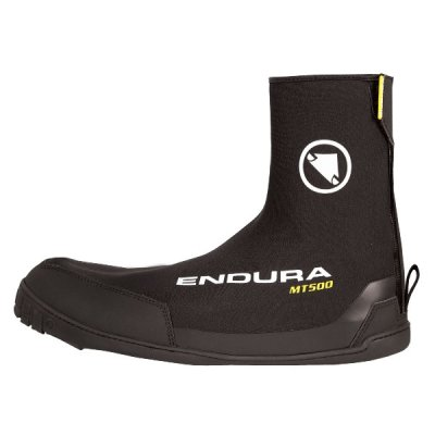 Endura Navlaka za cipele MT500 Plus L/XL