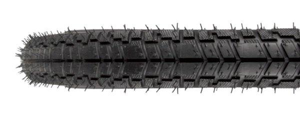 Guma 26x1,50, K-809, 40-559