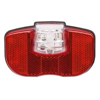 Svjetlo prtljažnika led na dinamo Smart 466980
