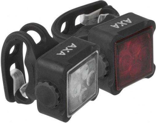 Bljeskalice AXA Niteline 44-R P/Z Punjive